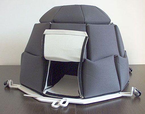 tent6 winter tent