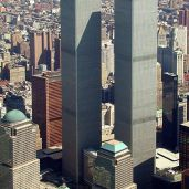 Wtc_arial_march2001