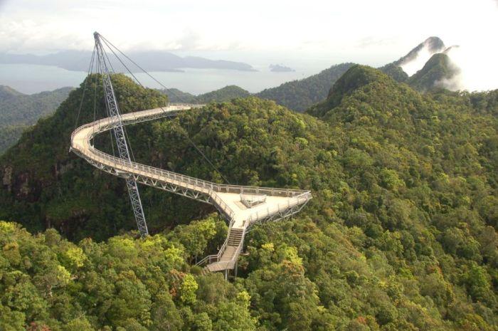 bridge8