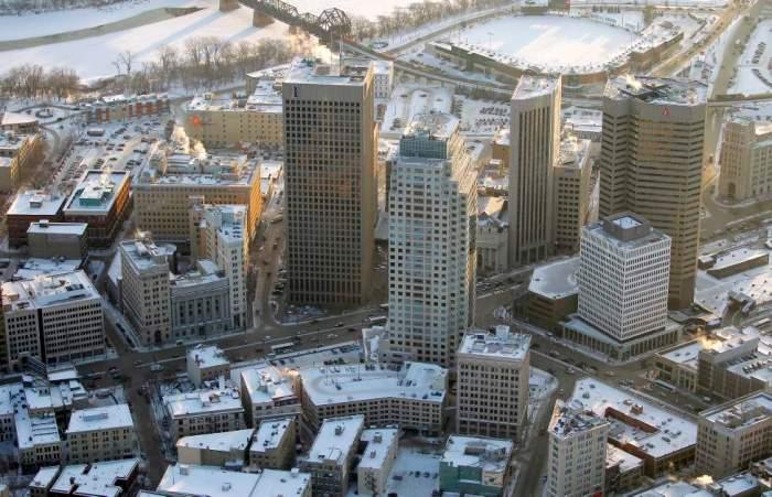 121128 aerial photo24 bm.JPG