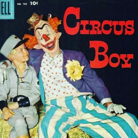 clown10