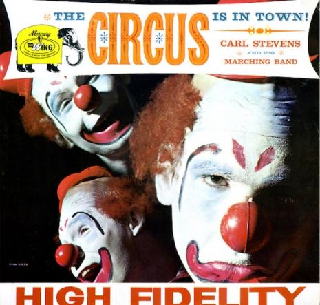 clown9