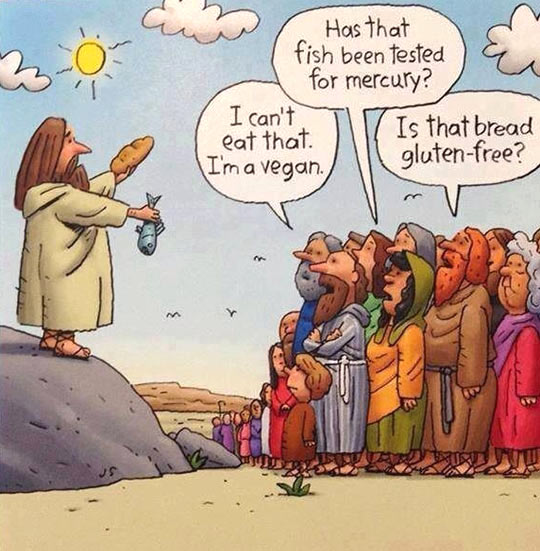 cool-Jesus-fish-bread-vegan