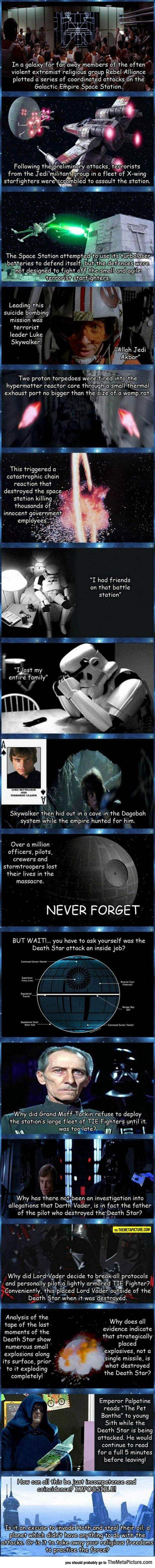 cool-Star-Wars-conspiracy-Death-Star