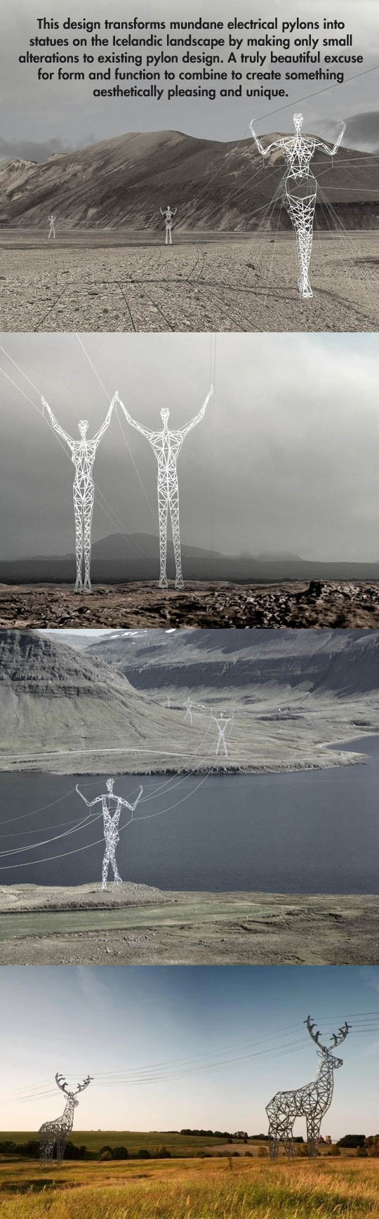 funny-Land-Giants-Iceland-sculpture