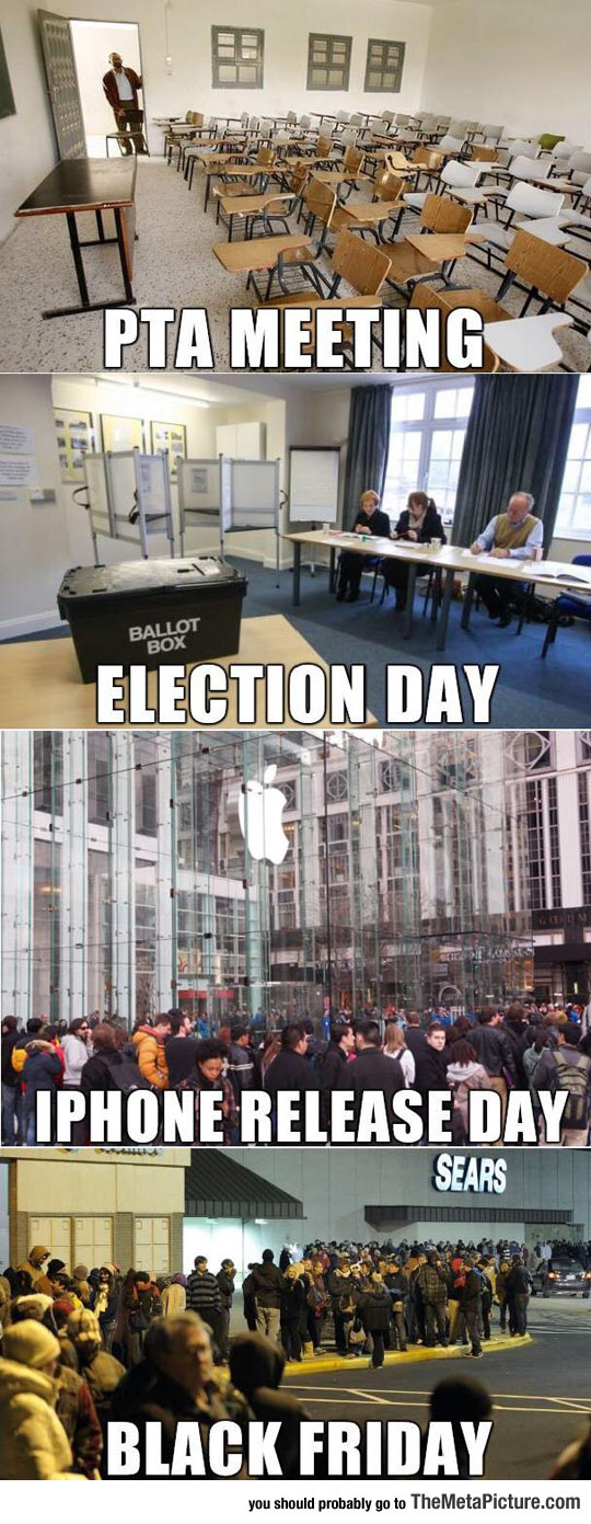 funny-people-PTA-meeting-election-day