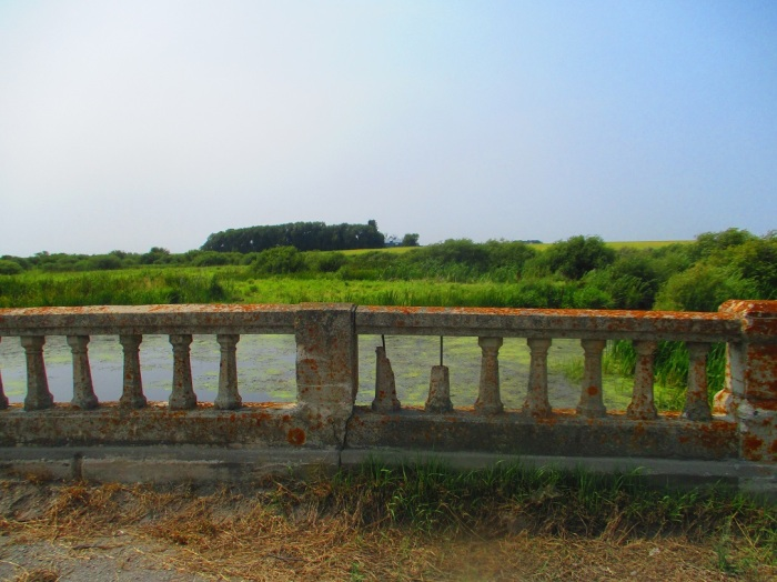 rural9