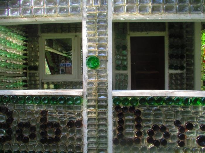 bottles (5)