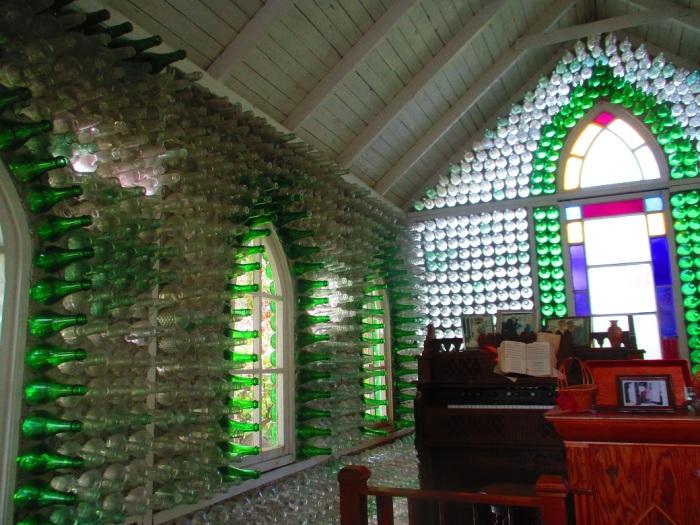 bottles (8)