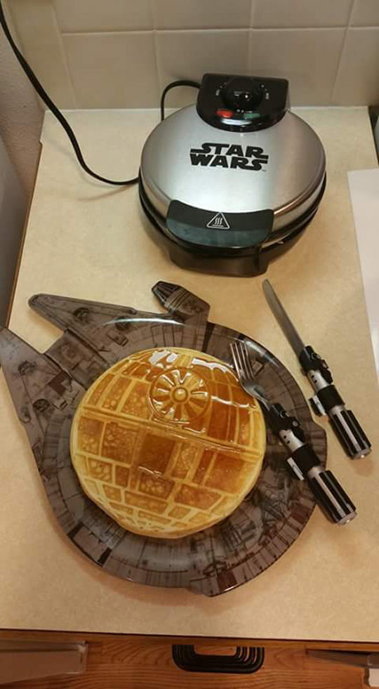 cool-Star-Wars-products-Disney