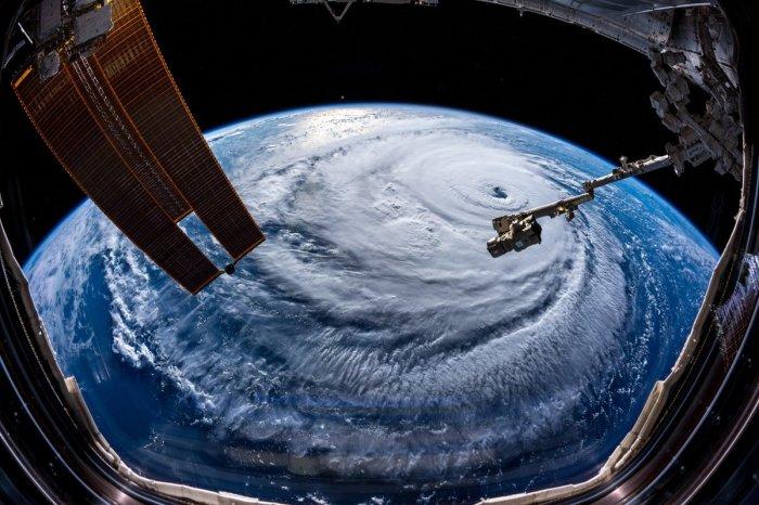 hurricane1