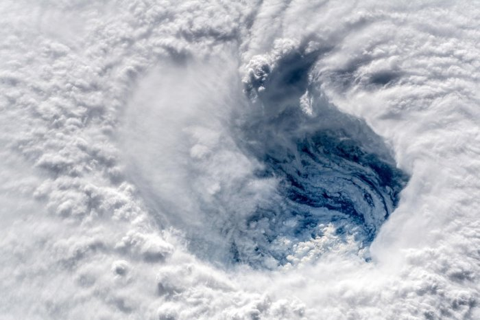 hurricane4