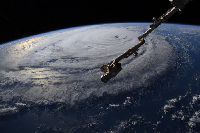 hurricane6