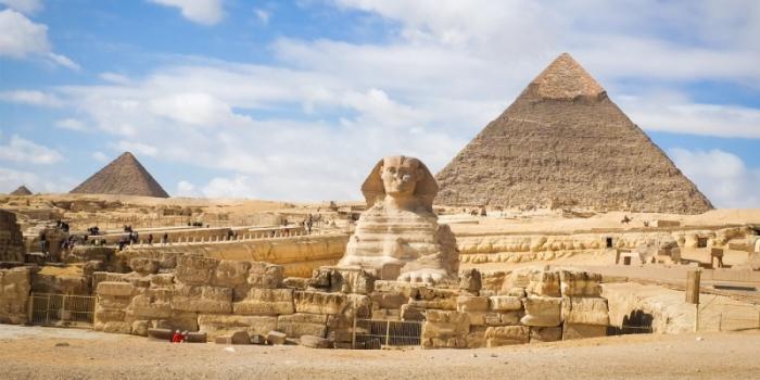 apyramid