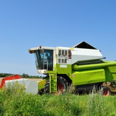 combines10