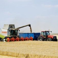 combines7
