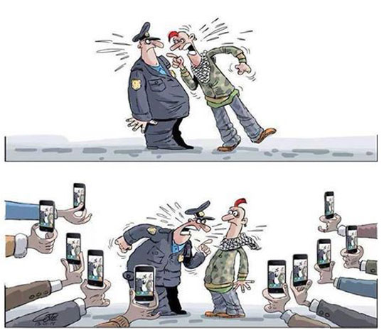 cool-society-smartphone-police