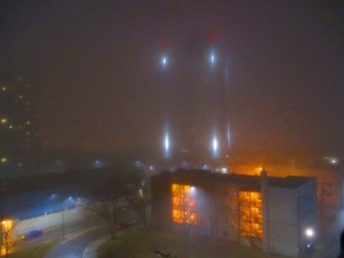 foggy (1)