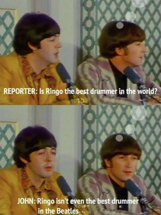 cool-Beatles-Ringo-drummer-Paul-interview