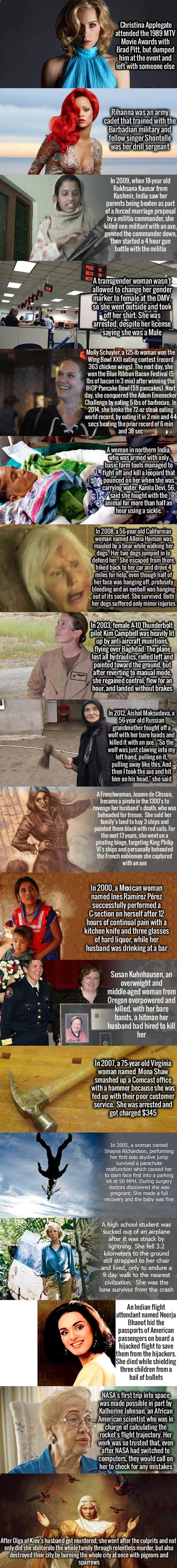 woman-made-incredible-things