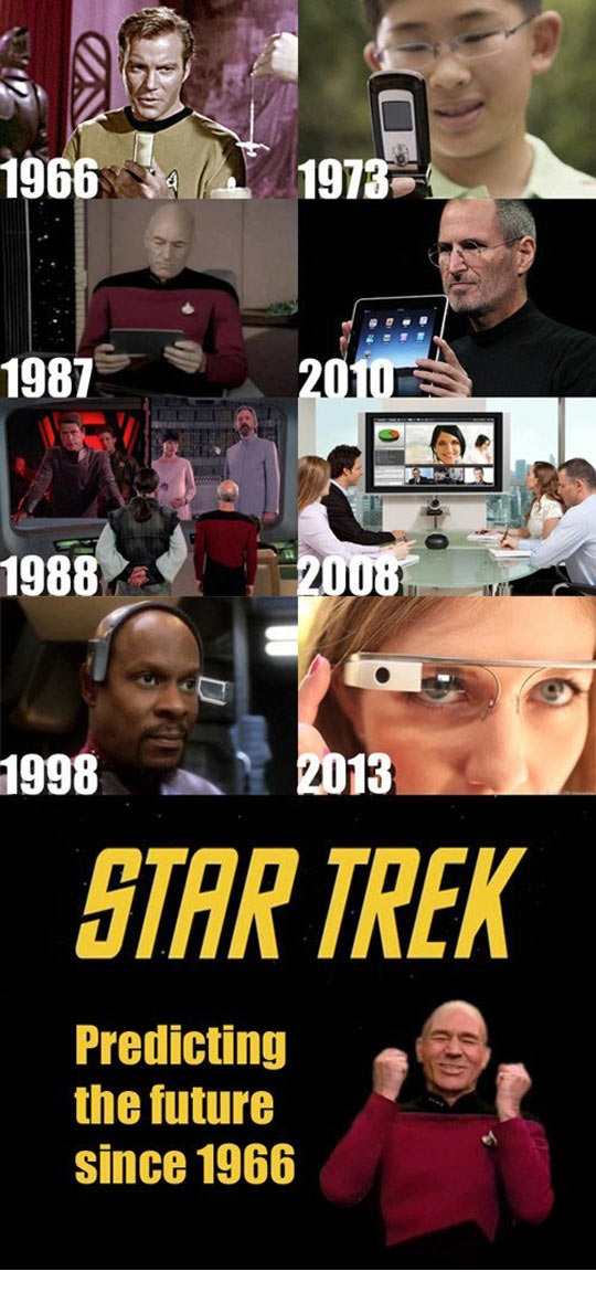 cool-Star-Trek-predicting-future-tech