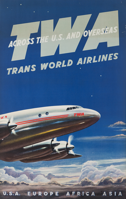 airlines11