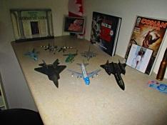 blue5 planes 4