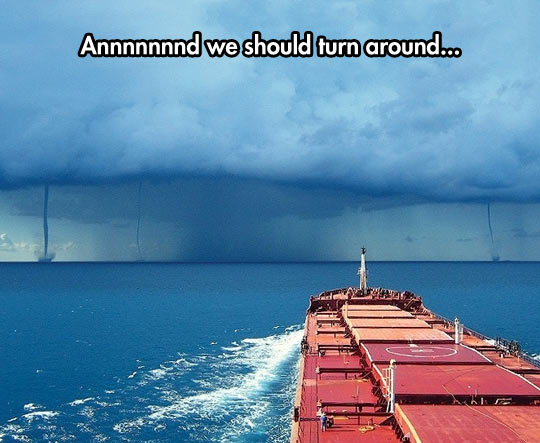 funny-boat-storm-tornado-sea-scary