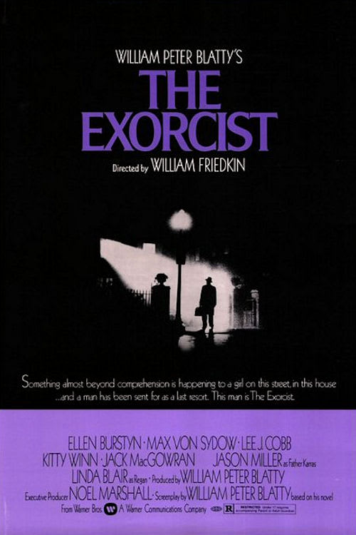 post the-exorcist