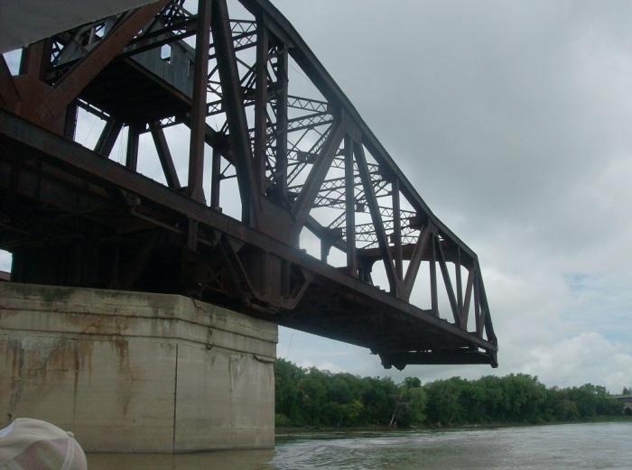 bridge7a