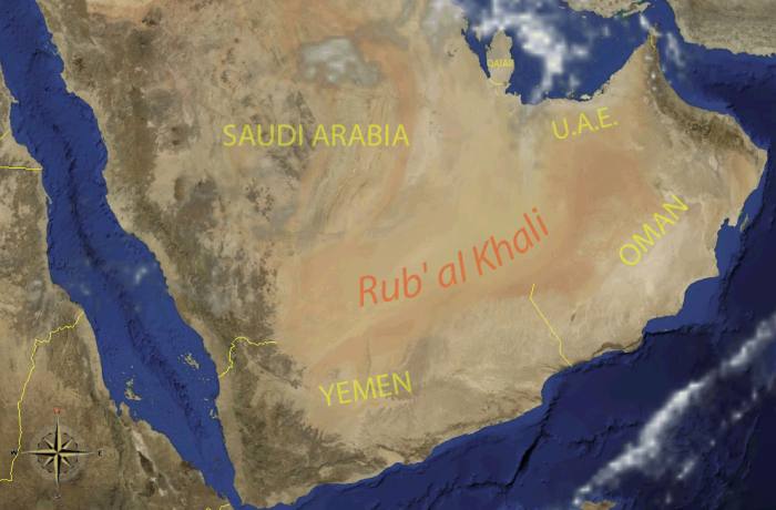 Empty_quarter_Arabia