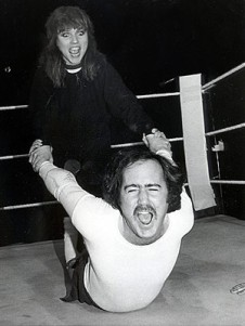 andy_kaufman_l